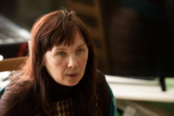 """""""Удушающая любовь"""": директор убежища для женщин о том, откуда родом насилие"""