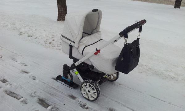 Хабаровский школьник награжден за спасение забытого на морозе ребенка