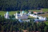 Коневский монастырь отреставрируют к его 625-летнему юбилею