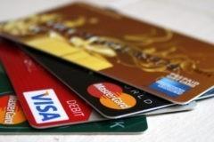 Замдиректора забайкальского ПНИ сняла с банковских карт подопечных 6 млн рублей