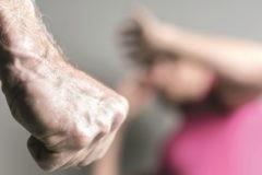 Глава СКР: Рост домашнего насилия произошел из-за декриминализации побоев