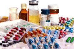 Эксперт о контрсанкциях: Лекарства – не предмет торга