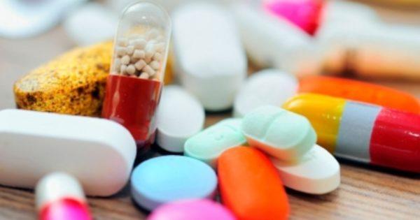 Госдума: Список запрещенных западных лекарств будет составлен с учетом всех возможных рисков
