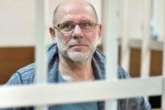 Наблюдатели заявили о недостаточной медпомощи госпитализированному Малобродскому
