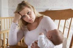 Минтруд: Размер детского пособия станет больше 50 рублей