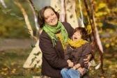 Утопия, на которую не жалко жизни: жена священника открыла садик для детей с ДЦП