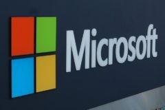 Microsoft потратит  $25 млн на создание технологий, помогающих инвалидам