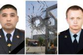 Любили семьи и собирались домой – и все, что сейчас известно о трагедии в Грозном
