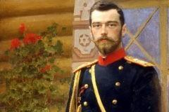 В Екатеринбурге 150-летие со дня рождения Николая II отметят мотопробегом и императорским балом