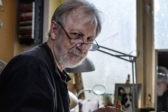 Ганс Христиан был бы доволен: лауреат премии Андерсена о «Союзмультфильме», гарвардской мыши…