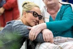 5 историй из хосписа, которые дарят надежду