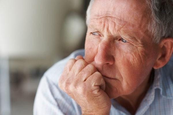 Только 6% россиян выступили за повышение пенсионного возраста – опрос