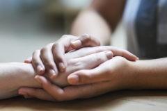 Число психоневрологических диспансеров в Москве удвоится к 2020 году