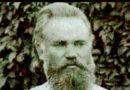 Расстрелянный большевиками ростовский священник будет канонизирован
