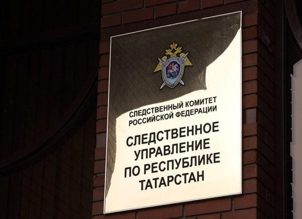 В Татарстане полицейский вместе с другом избил инвалида и заставил его бежать за машиной на тросе