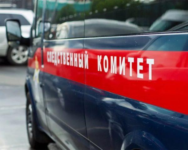 Историку Дмитриеву предъявили новое обвинение