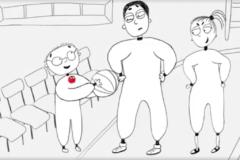 Как рассказать ребенку о травле