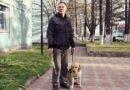 Инвалида не пустили в камчатское кафе из-за собаки-поводыря