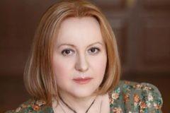 Спецкор «Правмира» победила в конкурсе Школы социальной журналистики