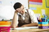 СПЧ: Официальная статистика по средним зарплатам учителей сильно завышена
