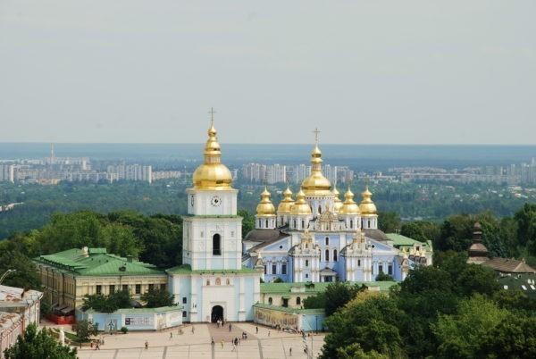 Православные Церкви мира выступили против идеи автокефалии на Украине