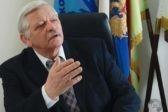 Глава Всероссийского общества глухих арестован – его подозревают в растрате 50 млн рублей