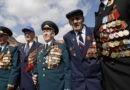 Ветераны ВОВ получат по 10 тысяч рублей в честь Дня Победы