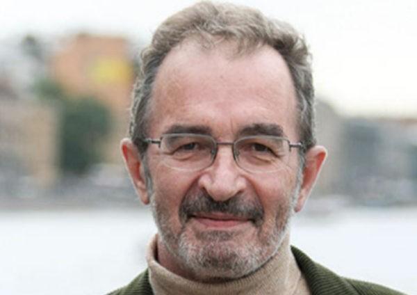 Скончался создатель российского Национального регистра доноров костного мозга
