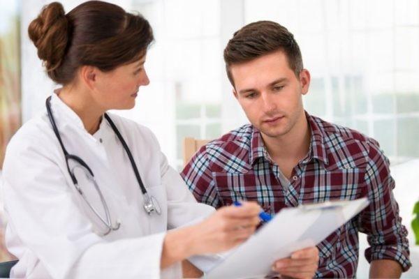 В поликлиниках будут учить профилактике инфарктов и инсультов