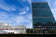 ООН: К 2050 году население России сократится до 132 млн человек