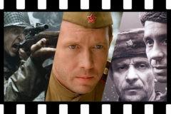 """От """"Восхождения"""" до """"Академии смерти"""": почему нужно смотреть с детьми тяжелые фильмы о войне"""