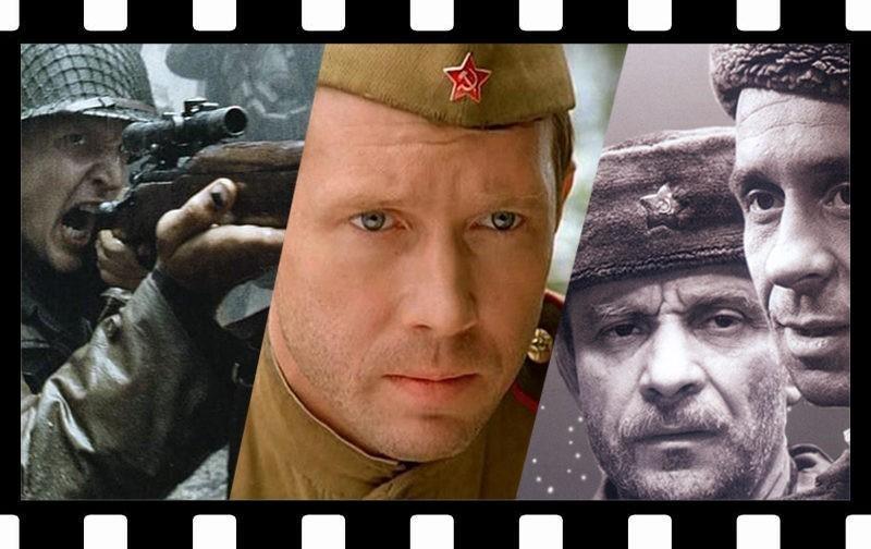 От «Восхождения» до «Академии смерти»: почему нужно смотреть с детьми тяжелые фильмы о войне
