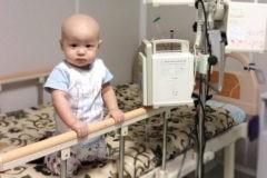 Тамерлану ждать нельзя: пока готовились к МРТ, пошли метастазы