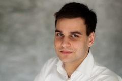 Композитор Алексей Чернаков: Бородино и живая история вдохновили меня на оперу
