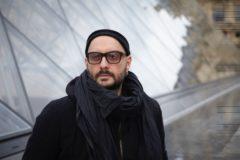 Мосгорсуд: Кирилл  Серебренников останется под домашним арестом