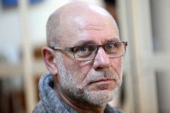 Алексей Малобродский доставлен из СИЗО в реанимацию – я прошу христиан не молчать