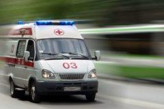 В Татарстане скончалась девушка, которой трижды отказали в госпитализации