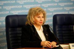 Омбудсмен России заявила о росте жалоб на принуждение к психиатрическому лечению