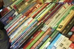 Авторы школьных учебников пожаловались президенту на экспертизу Минобрнауки