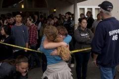 Почему дети нападают на одноклассников и как предотвратить трагедию