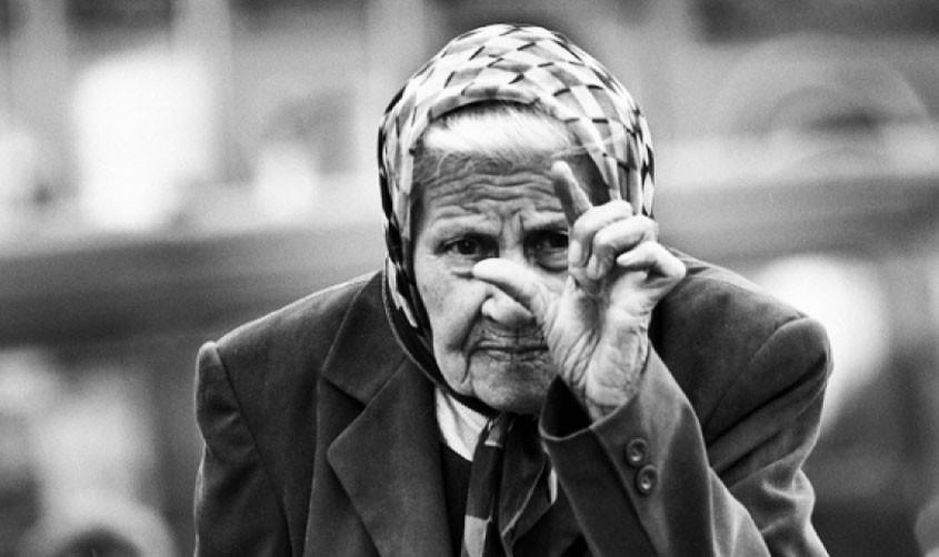 Повышение пенсионного возраста: раньше этим только пугали, чего ждать сейчас