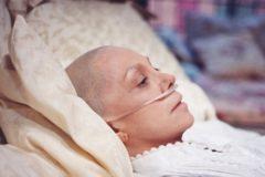 Онколог Илья Фоминцев: Если убрать опухолевые синдромы, страх рака в обществе исчезнет