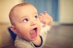 «Мой ребенок меня не слышит»: всегда ли это связано со слухом