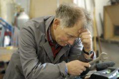 На пенсию по-новому: почему именно сейчас и станет ли больше инвалидов