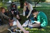 Куда пропали бездомные из центра Москвы