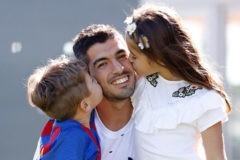 «Не хватало денег на молоко – мы были нищие» – 3 трогательные истории о футболистах мундиаля