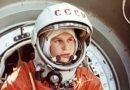 К 55-летию полета в космос Валентины Терешковой на ее родине построили храм