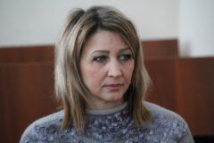 Суд оштрафовал бывшего руководителя саратовского общества больных диабетом
