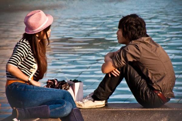 """Почему современные подростки такие """"колючие""""?"""