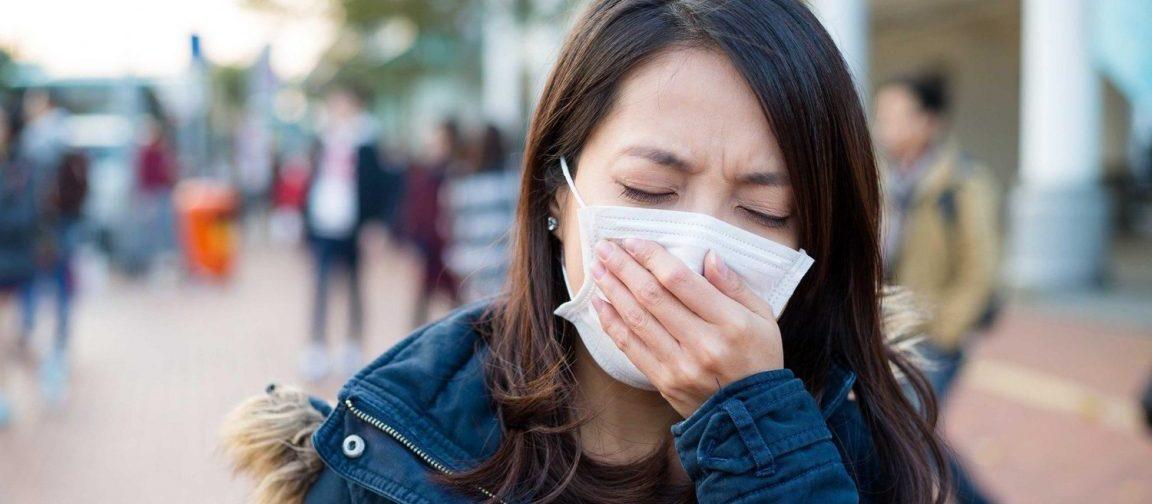 Четыре месяца саботажа: больных лишили необходимых лекарств